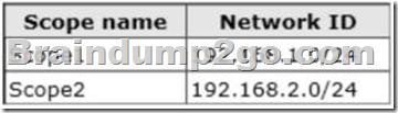 wps7AA4.tmp_thumb[1]