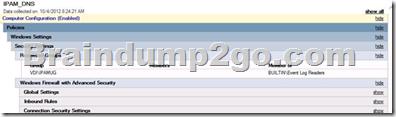 wps9A10.tmp_thumb[1]