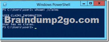 wps3354.tmp_thumb[1]
