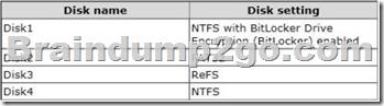 wps87D1.tmp_thumb[1]