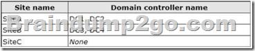 wpsC3A4.tmp_thumb[1]