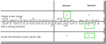 wps3922.tmp_thumb[1]