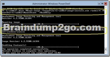 wpsD3C1.tmp_thumb[1]