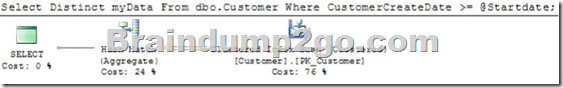 wps79C6.tmp_thumb_thumb