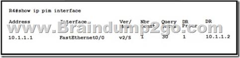 image_thumb[39]