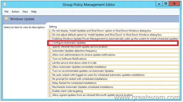 exam ref 70 411 pdf download