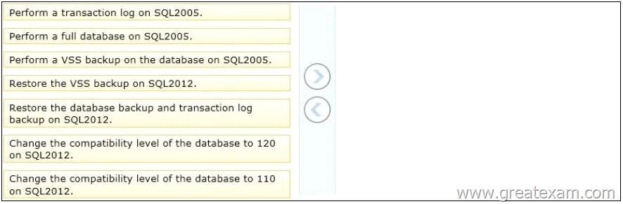 api 571 exam questions pdf