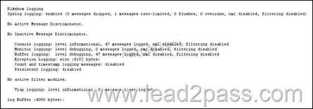 ccie 400-101 dumps pdf free