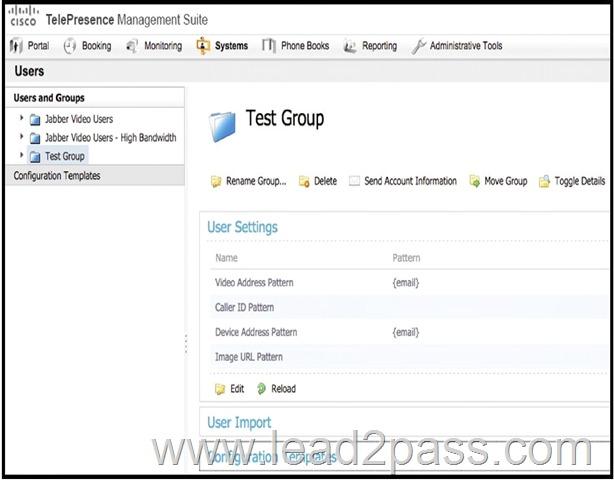 Cisco Best Practices Regarding Lighting Recommendations For The Room