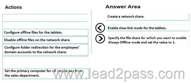 how to pass any exam pdf