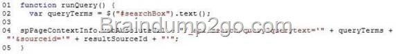 clip_image00220_thumb_thumb_thumb_th[2]_thumb_thumb_thumb_thumb_thumb_thumb_thumb_thumb