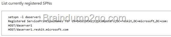 clip_image00212_thumb_thumb_thumb_th[1]_thumb_thumb_thumb_thumb_thumb_thumb_thumb