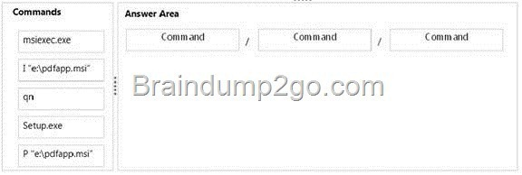 clip_image002[8]_thumb_thumb_thumb