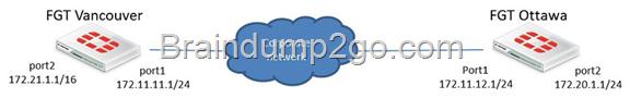 wpsB931.tmp_thumb_thumb_thumb_thumb_[2]_thumb_thumb_thumb
