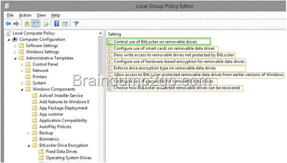 mcsa microsoft windows 10 study guide pdf free download
