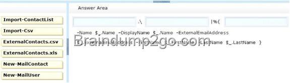 clip_image001[10]