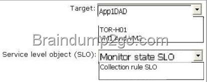 clip_image001[14]