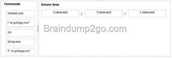 clip_image002[8]_thumb_thumb_thumb_thumb_thumb_thumb_thumb_thumb_thumb