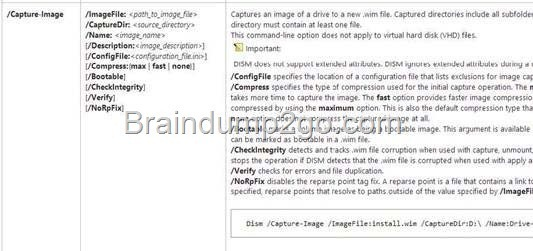 clip_image001[22]_thumb_thumb