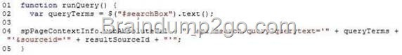 clip_image00220_thumb_thumb_thumb_th[1]_thumb_thumb_thumb_thumb_thumb_thumb_thumb