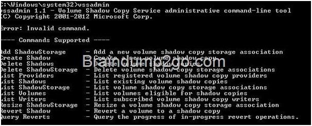 clip_image0018_thumb_thumb_thumb_thu[1]_thumb