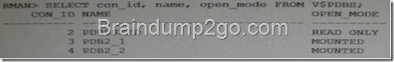 clip_image002[14]_thumb[3]_thumb_thumb_thumb_thumb_thumb_thumb_thumb_thumb