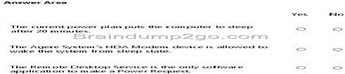 clip_image0014_thumb_thumb_thumb_thumb_thumb_thumb_thumb_thumb_thumb