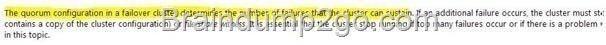 clip_image00116_thumb_thumb_thumb