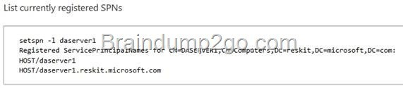 clip_image002[12]_thumb_thumb_thumb