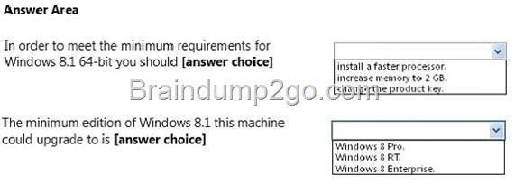 clip_image002[16]_thumb_thumb_thumb