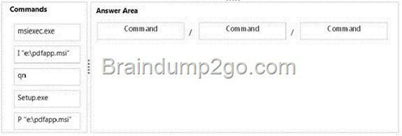 clip_image0028_thumb_thumb_thumb_thu_thumb_thumb_thumb_thumb_thumb_thumb_thumb_thumb