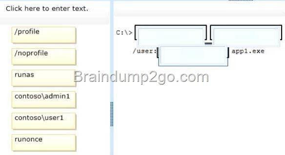 clip_image001[26]