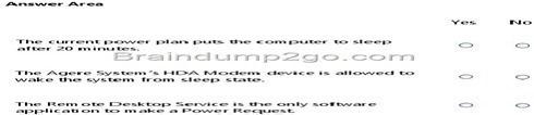 clip_image0014_thumb_thumb_thumb_thu_thumb_thumb_thumb_thumb