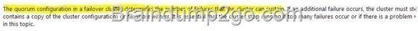 clip_image001[16]_thumb_thumb