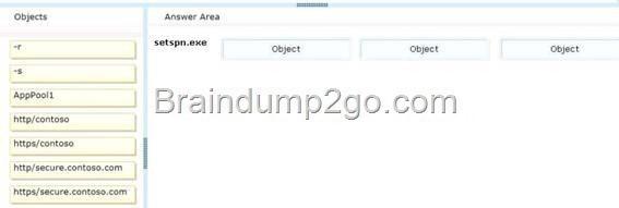 clip_image002[4]_thumb_thumb_thumb_thumb_thumb_thumb_thumb_thumb_thumb_thumb