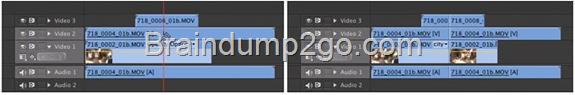 wpsB6D9.tmp_thumb_thumb