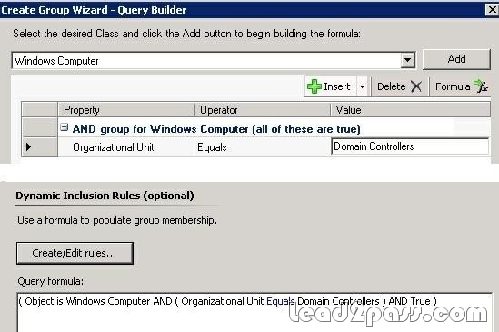 how to read vce files