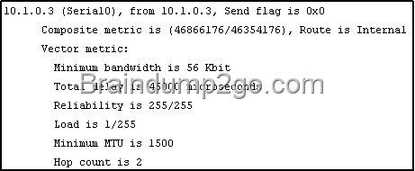 clip_image001[13]