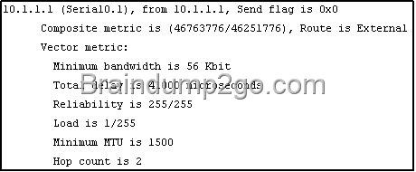 clip_image001[19]