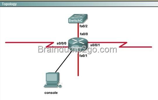 clip_image001[30]