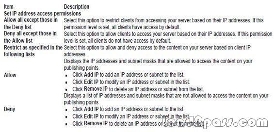 babok version 3 pdf free download