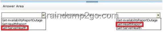 clip_image002[14]