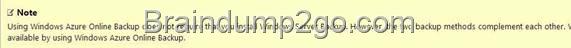clip_image002[10]