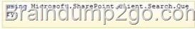 clip_image00116_thumb_thumb_thumb_th[1]_thumb_thumb_thumb