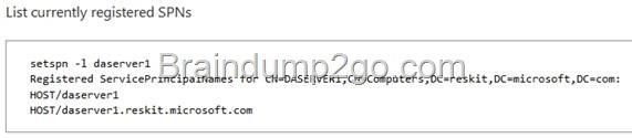 clip_image002[12]_thumb