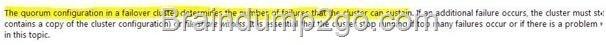 clip_image001[16]_thumb