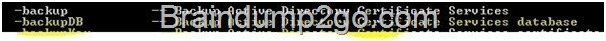 clip_image001[6]_thumb