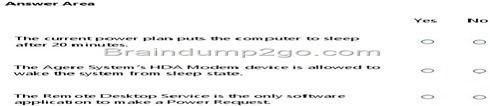 clip_image0014_thumb_thumb_thumb_thumb_thumb_thumb_thumb_thumb_thumb_thumb_thumb_thumb