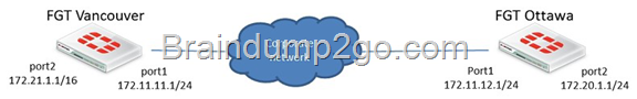 wpsB931.tmp_thumb_thumb_thumb_thumb__thumb_thumb_thumb_thumb_thumb_thumb_thumb_thumb_thumb