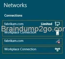 clip_image001_thumb_thumb_thumb_thum[2]